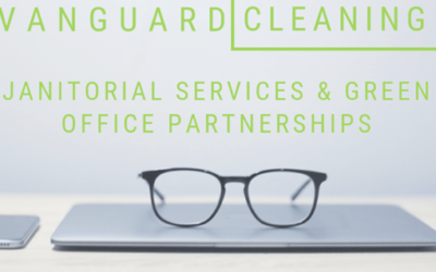 Green Seal Office Partnership