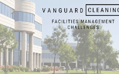 Facilities Management Challenges