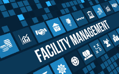 Four Facilities Maintenance Challenges