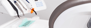 Dental Office Cleaning Company MN