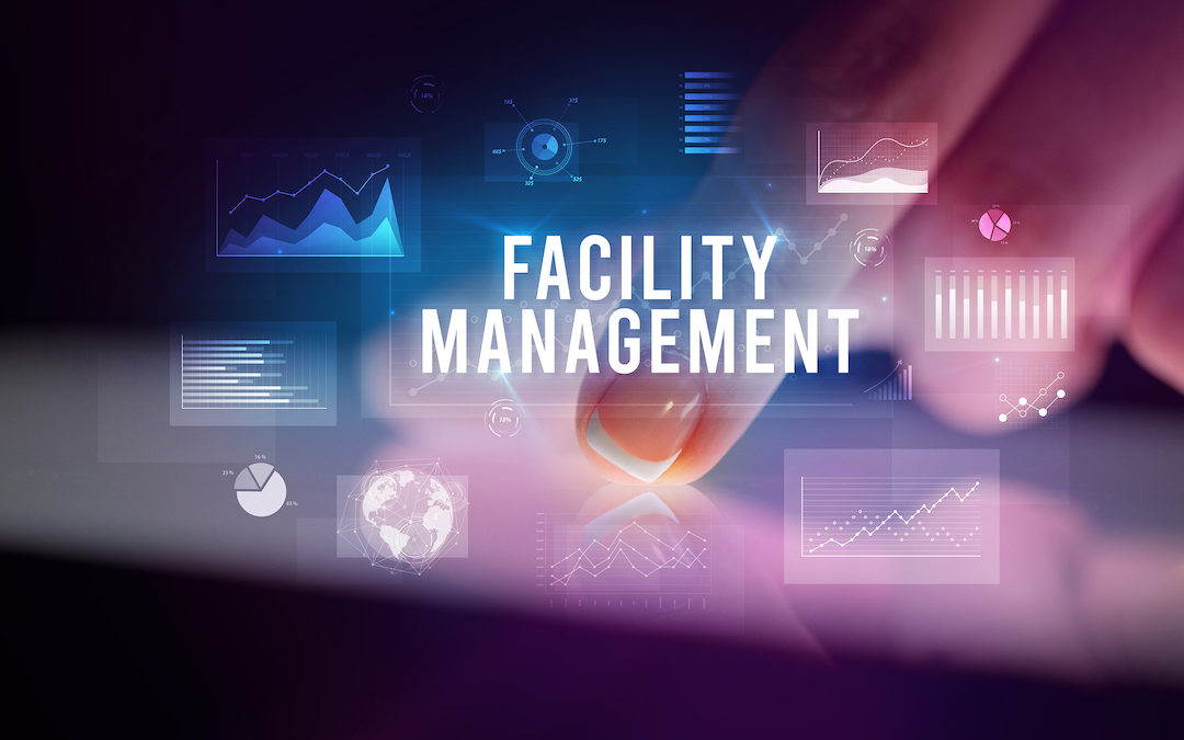 4 Emerging Trends in Facilities Management That Might Surprise You